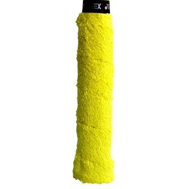 Yonex Frottee Grip gelb