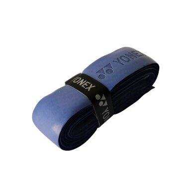 Yonex Hi Soft Basisband blau einzeln