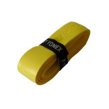 Yonex Hi Soft Basisband gelb einzeln