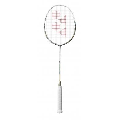 Yonex Nanoray 750 2015 gold Badmintonschläger - unbesaitet -