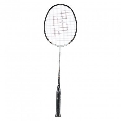 Yonex Nanoray Orion 2017 Badmintonschläger - besaitet -