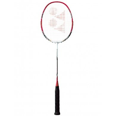 Yonex Nanoray i Speed 2015 Badmintonschläger - unbesaitet -