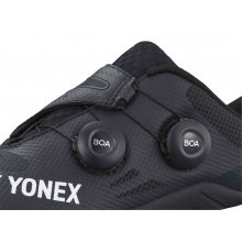 Yonex Power Cushion Infinity 2019 schwarz Badmintonschuhe Herren