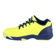 Yonex Eclipsion 2 gelb Allcourt-Tennisschuhe Kinder