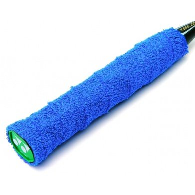Yonex Frottee Grip blau