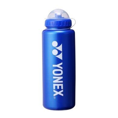 Yonex Trinkflasche blau