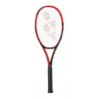 Yonex VCore Tour F 97 290g Tennisschläger - unbesaitet -