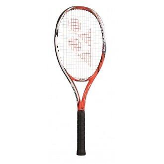 Yonex VCore Si 100 300g Tennisschläger - unbesaitet -
