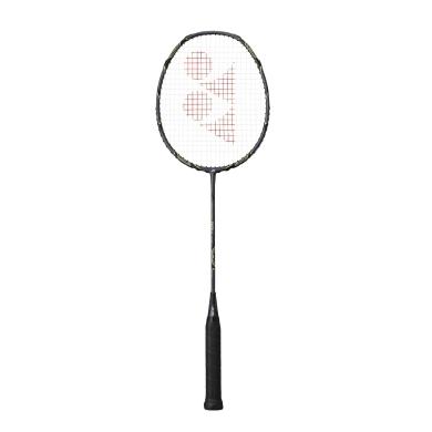 Yonex Voltric 50 eTune Badmintonschläger - besaitet -