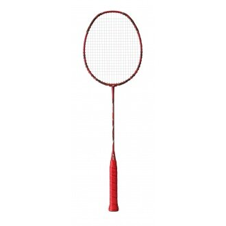 Yonex Voltric 80 eTune Badmintonschläger - besaitet -