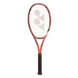 Yonex VCore Tour G 97 330g Tennisschläger