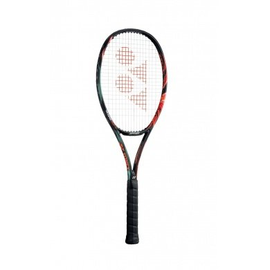 Yonex VCore Duel G 97 Alpha 290g 2016 Tennisschläger - unbesaitet -