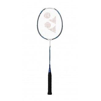 Yonex Voltric 1 TR 2016 Badmintonschläger - besaitet -