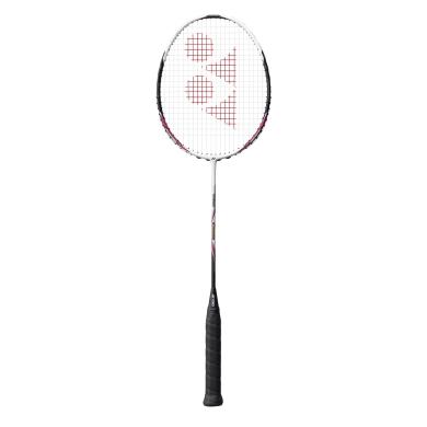 Yonex Voltric i Force Badmintonschläger - besaitet -