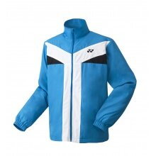 Yonex Trainingsjacke Club Team 2020 royalblau Herren