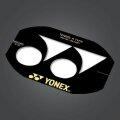 Yonex Logoschablone Tennis (90-99 inches)