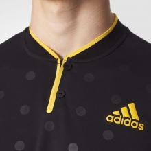 adidas Polo London 2017 schwarz Herren