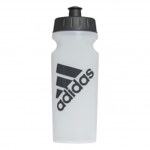 adidas Trinkflasche Performance 500ml transparent