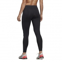 adidas Tight Club 2020 schwarz Damen