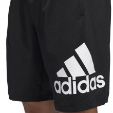 adidas Short 4KRFT Sport Badge of Sport 2019 schwarz Herren