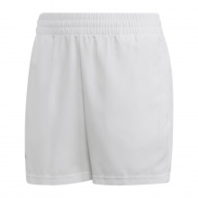 adidas Short Club 2020 weiss Boys