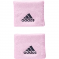 adidas Schweissband 2019 pink 2er