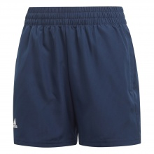 adidas Short Club 2019 navy Boys