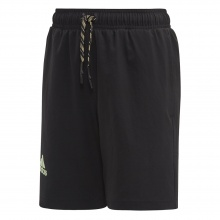 adidas Short New York 2019 schwarz Boys