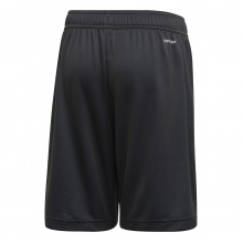 adidas Short Aeroready schwarz Boys