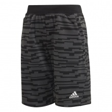 adidas Short Knit 2020 schwarz Boys