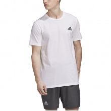 adidas Tshirt Paris Graphic 2020 weiss Herren