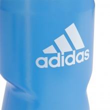 adidas Trinkflasche Performance 750ml royalblau