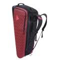 adidas Racketbag 360 B7 2020 schwarz/rot 9er