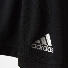 adidas Rock Club Badminton 2019 schwarz Damen
