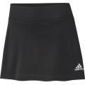 adidas Rock Club Badminton 2019 schwarz Damen