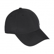 adidas Cap Classic Six Panel Lightweight schwarz Kids