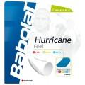 Babolat Pro Hurricane Feel blau 12 Meter von Rolle