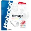 Besaitung mit Babolat Revenge