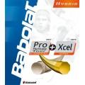 Babolat Hybrid (PHTour+XCel) Tennissaite