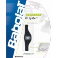 Babolat Schwingungsdämpfer IG System schwarz