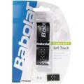 Babolat Soft Touch Basisband schwarz/weiss