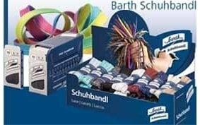 Barth Schnürsenkel