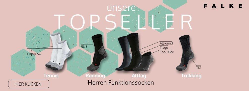 Falke Topseller