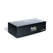 Blackroll Blackbox Mini Set (Mini + Ball 08 + Duoball 08)