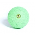 Blackroll Faszienball Single 8cm mint