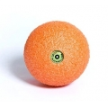Blackroll Faszienball Single 8cm orange