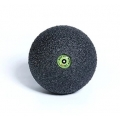 Blackroll Faszienball Single 8cm schwarz