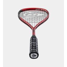 Dunlop Squashschläger Sonic Core Revelation Pro 128g/kopflastig - besaitet -