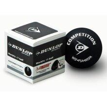 Dunlop Squashball Competition (1 Punkt) einzeln