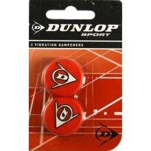 Dunlop Schwingungsdämpfer Flying D 2er